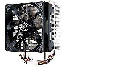 CPU-Lüfter: Master Hyper 212 EVO