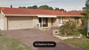 3 by 1 house for sale Mirrabooka Stirling Area Preview
