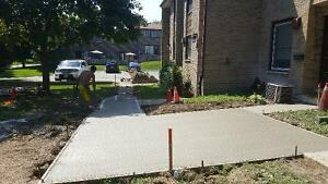 For all your concrete needs London Ontario image 8