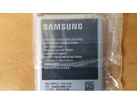 Samsung Galaxy Mini Battery (Brand New)