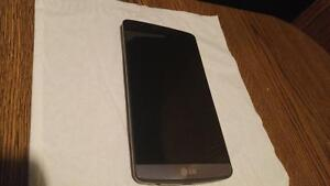 SELLING UNLOCKED 32G LG G3 Mint condition with new Otterbox Cambridge Kitchener Area image 3