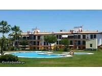 Holiday flat spain for renting - Costa Esuri