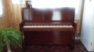 R Ellis Pianos Kingston Kingston Area image 1