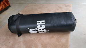 Punching/Boxing bag $20 Wattle Grove Kalamunda Area Preview