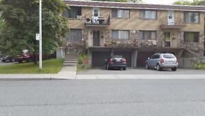 Appartement 3 1/2 à louer près du Cegep Edouard Montpetit