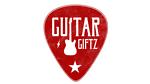 Guitar Giftz