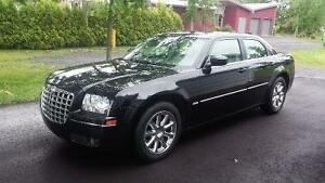 2007 Chrysler 300-Series Berline Touring Toit