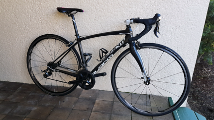 Avanti Road Bike Small