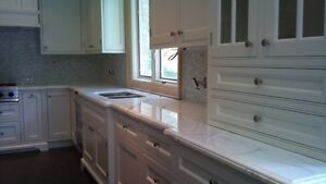 Marble and Granite Cambridge Kitchener Area image 6