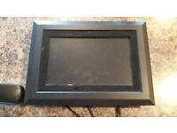 Kodak 10 Inch multimedia digital photo frame