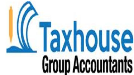 Taxhouse group of Accountants