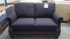 BRAND NEW MARY 2S CARBON SOFA! Richmond Yarra Area Preview