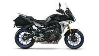 New Yamaha TRACER 900 GT Sports Tourer Petrol Manual Free Tracker 2.9% Finance
