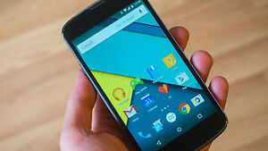 Lg nexus 4 unlocked mint condition $50 call or text 5877000772