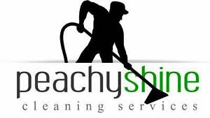 CHEAPEST GUTTER CLEANING MELBOURNE Cranbourne Casey Area Preview