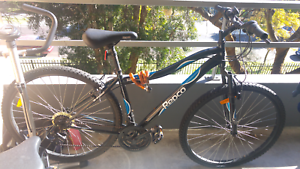 Bicycle 29 inch
