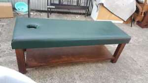 High Qulity Wooden Massage Table for sale!!only $250each Springvale Greater Dandenong Preview