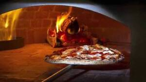 Pizza business woodfire Coburg North Moreland Area Preview