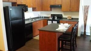 Great suites with amazing incentives at Elizabeth Gardens!! Edmonton Edmonton Area image 7