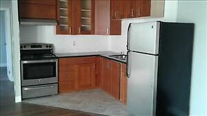 : 704 Canboro Road, 2BR
