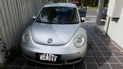 Volkswagen Beetle for Sale Sunnybank Brisbane South West Preview
