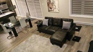 Chambre à louer Condo luxe 5.5