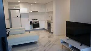 Apartment short term furnished for rent Woolloongabba Brisbane South West Preview