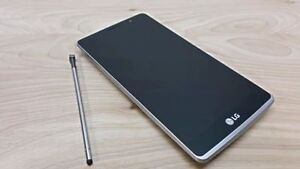 LG G STYLO FOR SALE