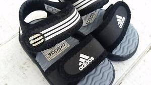ADIDAS Baby SHOES Worongary Gold Coast City Preview