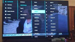 Arabian TV App using Android TV BOX, TV BOX, 3 Days Free Trial Glenroy Moreland Area Preview