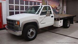 1993-2002 CHEVY 3500 HD ( 1.5 TON) TRUCK PARTS
