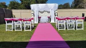 Everlast Bouquets & Wedding Hire!!! Yamba Clarence Valley Preview