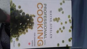 Chef training books Peterborough Peterborough Area image 4
