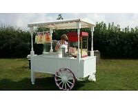 Bargain! Candy Floss Business For Sale