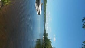 LONG WEEKEND LESS THAN 2HRS FROM TORONTO  COTTAGE FOR RENT