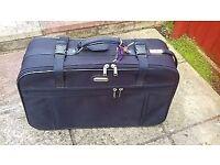 Marco polo suitcase