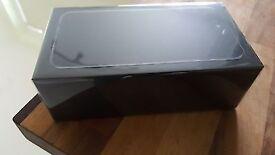 iPhone 7 Quick Sale Brand new still in box