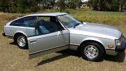 1981 TOYOTA CELICA COUPE  REDUCED FROM 11,500 Deception Bay Caboolture Area Preview