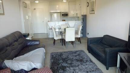 Two Bedroom Apartment For Rent with Resort Facility