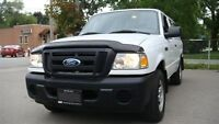 2008 Ford Ranger XL XL