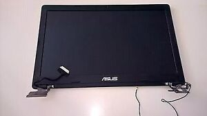 Asus x551 LCD Assembly
