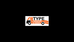 ALL TYPE TRANSPORT, TOWING AND ROADSIDE ASSIST Melton West Melton Area Preview
