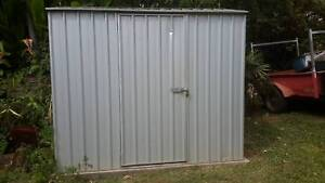 Absco garden shed Atherton Tablelands Preview