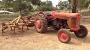 Farm Equipment Gawler Gawler Area Preview