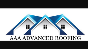 AAA ADVANCED ROOFING Perth City Area Preview