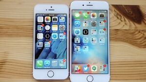 Looking/Want to buy iPhone 6, 6 Plus- London ON