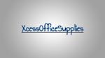 Xcess Office Supplies