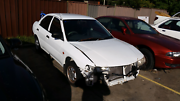 99 ce lancer parts Yagoona Bankstown Area Preview
