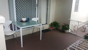 Granny flat Albany Creek Brisbane North East Preview