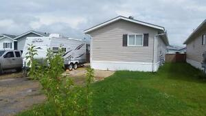 CLAIRMONT, Manufactured Home $184,000